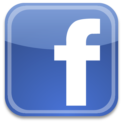 Like Vocabulary on Facebook